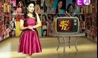 Swaragini  12th December 2016 Latest Hindi Serial News Updates   Colors Drama Promo
