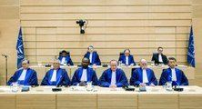 Communiqué de la CPI sur la Gambie
