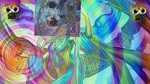 Mix D'j'C - Trance Progressive - Energy-Trance-Melodic - N°753