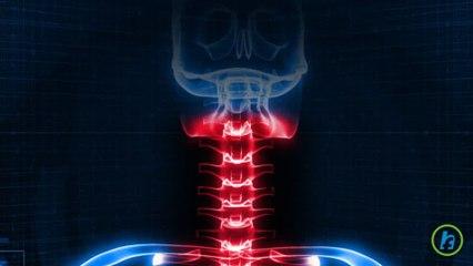 Stenoza spinala