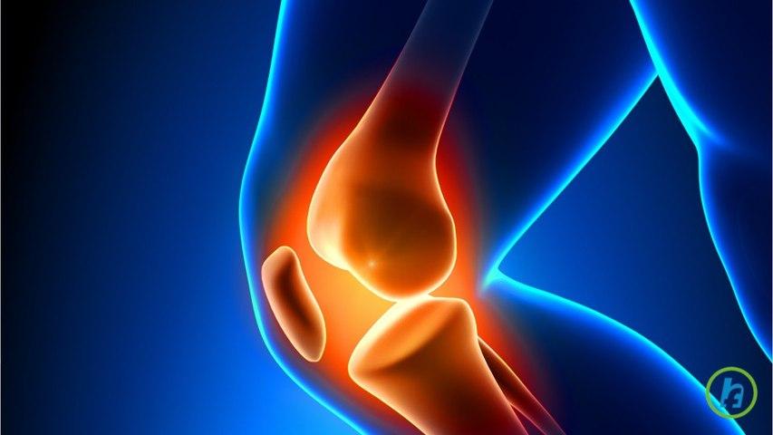 Vindecarea ligamentelor incrucisate anterior