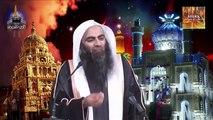shia zakir ki bakwas Hussain(R.A) Allah sy Bra ha Exposed by Tauseef ur rehman 2016_shia zakir abuse