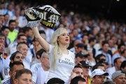 Fans Reaction Real Madrid vs Atletico Madrid Champions League Final 2016 | [Công Tánh Football]