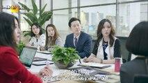 Yes! Mr Fashion ح5 مسلسل نعم! ياسيّد الموْضة الحلقة 5 مترجمة