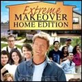 On The PERSEVERANCE NETWORK Neil Haley will interviewTy Pennington of Extreme Makeover: Home Edition.