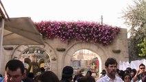 City of David, Where King David Established his Kingdom - Israel Tour