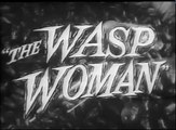 The Wasp Woman Trailer