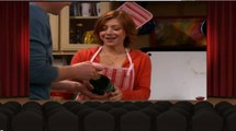 How I Met Your Mother - S 1 E 1 - Pilot