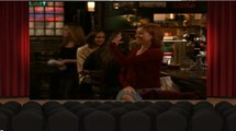How I Met Your Mother - S 1 E 3 - Sweet Taste of Liberty