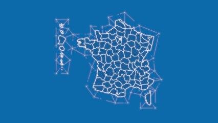 Le Plan France Très Haut Débit : un chantier historique