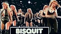 ZOO ZOO - Bisqui