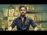 Shah Rukh Khan Spills The Beans On Why 'Raees' Release Date Got Shifted