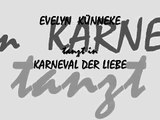 EVELYN KÜNNEKE - Stepptanz/Stepdance - Karneval der Liebe - Filmszene 1942/43