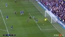 West Bromwich Albion Fantastic Chanche -  Chelsea 0 - 0 West Bromwich Albion 11.12.2016