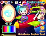 Baby Hazel Games | Dress up Games - PILOT | Baby Games | Free Games | Games for Girls