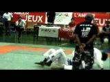 Gokudo jiu jitsu grappling academy 2007