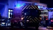 Pour la première fois, lundi à 20h55 sur NRJ12, Crimes et Jean-Marc Morandini dans le Hauts de France