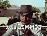 Cowboy (Delmer Daves, 1958) - Trailer