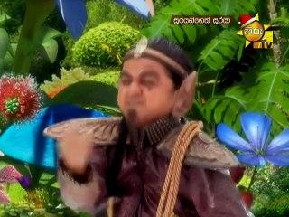 Soorayangeth Sooraya 08/12/2016 - 123