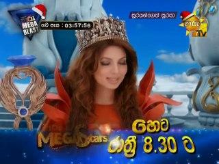 Soorayangeth Sooraya 09/12/2016 - 124