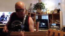 Miles Davis & Marcus Miller Tutu Live HD720 m2 Basscover2 Bob Roha