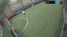 Equipe 1 Vs Equipe 2 - 11/12/16 15:50 - Loisir Bezons (LeFive) - Bezons (LeFive) Soccer Park