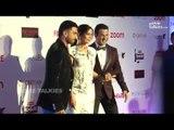 61st Britania Filmfare Awards 2016 Red Carpet Full Show HD | Salman Khan, Shahrukh Khan