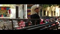 XXX: THE RETURN OF XANDER CAGE Trailer #2 (2017) Vin Diesel, Ruby Rose