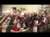 Fan Movie 2016 Promotions HD   Shahrukh Khan, Waluscha De Sousa   Promotions