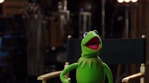 Kermit The Frog - Executive Producer   Up Late with Miss Piggy - The Muppets