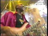 Bon Jovi - Jon   Keep the Faith_Symp for the Devil-1997 Songs and Visions   Wembley