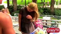 Taking Off HOT GIRLS BRAS Magic Trick - Magic Boobs Prank - Stripping Girls - Funny Videos 2015
