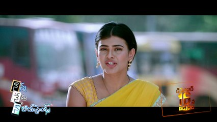 Nani Funny Reactions about Hebah Questions | Hebah Patel _ Tejaswi Madivada - Movies Media