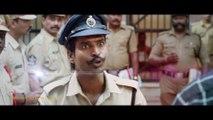 Yamudu 3 Movie Wi Wi Wifi Song Teaser   S3 Video Song - Suriya, Anushka, Shruti Haasan