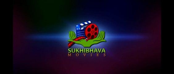 Rakshaka Bhatudu Motion Poster   Vamsi Krishna Akella _ A Gururaj - Movies Media