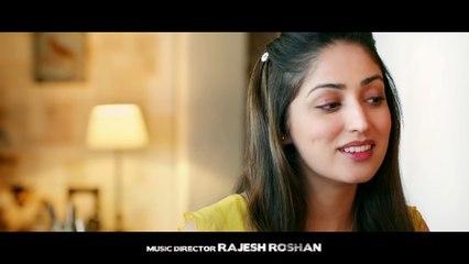 Hrithik Roshan's Balam Movie Telugu Trailer HD | Hrithik Roshan _ Yami Gautam