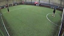 Equipe 1 Vs Equipe 2 - 11/12/16 17:08 - Loisir Bezons (LeFive) - Bezons (LeFive) Soccer Park