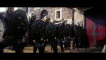 [Super HD] Le Septième Fils - Nouvelle Bande Annonce VF