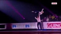 GPF2016 Evgenia TARASOVA ⁄ Vladimir MOROZOV GALA