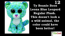 Top 80 Awesome Ty Beanie Boos Babies Toys Animal Plush