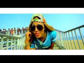 KEDIRA la belle BOUGNAN ( official video )