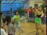 Douchka - Comme le dit toujours mon pere (L'été en baskets) - LPDM