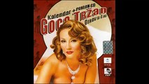 Goca Trzan - Karmin - (Audio 2004) HD