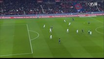 Edinson Cavani Goal HD - PSG 1-2 Nice 11.12.2016