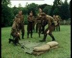 Dad's Army @ S09e01 Wake-Up Walmington