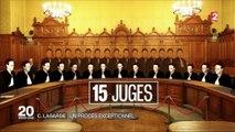 Procès de Christine Lagarde : le déroulé de ce rendez-vous judiciaire exceptionnel