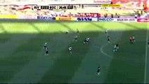 Carlos Tevez AMAZING Goal - River Plate 2-3 Boca Juniors 11-12-2016