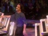 Yanni - Live The Concert Event 2006 PART 3