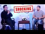 Karan Johar's SHOCKING Comeback To Aamir Khan's AIB Knockout Comment