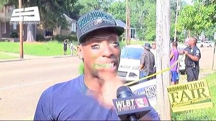 Live News: CNN live News CNN news live DEBATE DONALD TRUMP